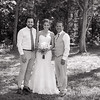 Keller Wedding BW-136