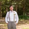 Keller Wedding-212