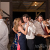Keller Wedding-752