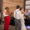 Keller Wedding-745