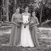 Keller Wedding BW-119
