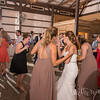 Keller Wedding-883