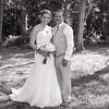 Keller Wedding BW-139