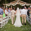 Keller Wedding-351