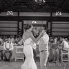 Keller Wedding BW-687