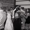 Keller Wedding BW-750