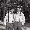 Keller Wedding BW-161