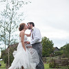 Keller Wedding-740