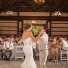 Keller Wedding-687