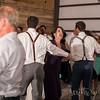 Keller Wedding-749