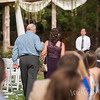 Keller Wedding-300