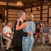 Keller Wedding-822