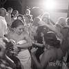 Keller Wedding BW-911