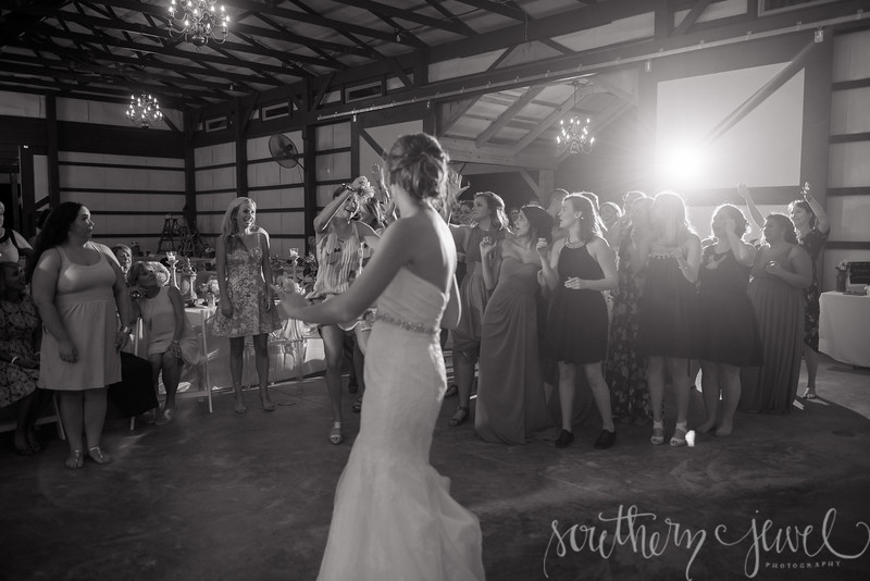 Keller Wedding BW-776