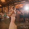 Keller Wedding-776
