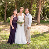 Keller Wedding-144