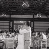 Keller Wedding BW-686