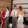Keller Wedding-744