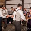 Keller Wedding-751