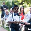 Chapman Wedding-293