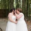 Chapman Wedding-221