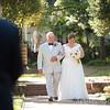 Chapman Wedding-318