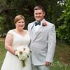Chapman Wedding-157
