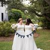 Chapman Wedding-188