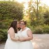 Chapman Wedding-469