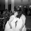 Chapman Wedding BW-790