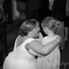 Chapman Wedding BW-641