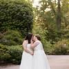 Chapman Wedding-459