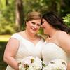 Chapman Wedding-121