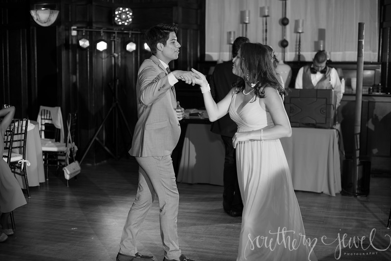Baptista Wedding-2054
