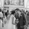 Baptista Wedding-634