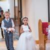 Baptista Wedding-139