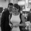 Baptista Wedding-504