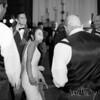 Baptista Wedding-1952