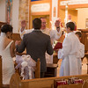 Baptista Wedding-483