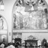 Baptista Wedding-318