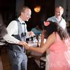 Baptista Wedding-2093