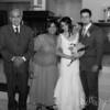 Baptista Wedding-738
