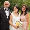 Baptista Wedding-911