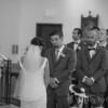 Baptista Wedding-248