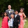 Baptista Wedding-1099