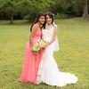 Baptista Wedding-1001