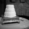 Baptista Wedding-766