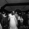 Baptista Wedding-1970