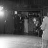 Baptista Wedding-1292