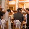 Baptista Wedding-495